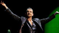 Depeche Mode : une musique fédératrice et beaucoup