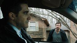 «Prisoners» au TIFF: Hugh Jackman fait l'éloge du talent de Denis