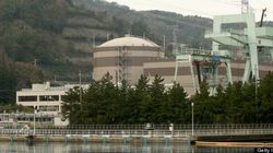 Fukushima: niveaux très élevés de