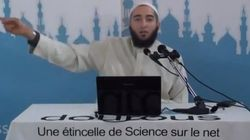 La conférence islamiste de Montréal