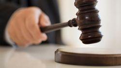 Tania Pontbriand: jour de verdict pour crimes sexuels sur un