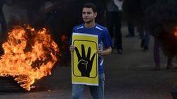 Égypte: lors de nouvelles manifestations, les Frères changent de