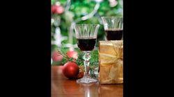 15 vins parfaits pour vos repas du temps des
