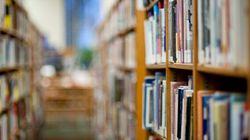 Un premier salon du livre indépendant à