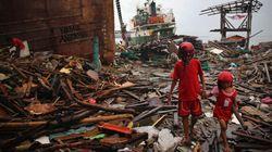 Philippines: L'ONU craint que des victimes n'aient pas encore reçu