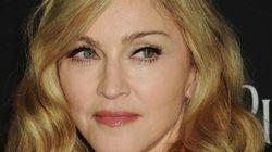 « Les États-Unis doivent rester en dehors de la Syrie », s'insurge Madonna