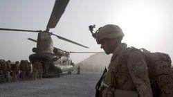 Recours collectif: un juge donne raison aux soldats blessés en