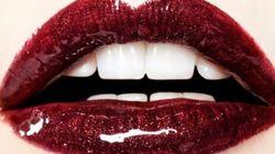 Beauté: les tendances maquillage de