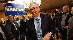 Élections partielles: libéraux et conservateurs protègent leurs bastions