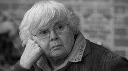«Nebraska» : June Squibb en route vers les Oscars