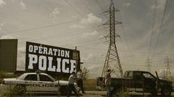 Canal D/Investigation : une nouvelle chaîne pour les amateurs de