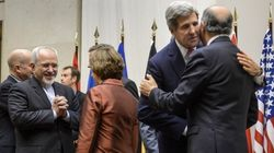 Accord nucléaire: Le Canada maintient ses sanctions contre
