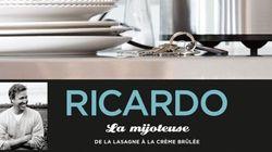 Salon du livre de Montréal : Ricardo remporte le Prix du grand