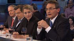 Mairie de Montréal: les candidats ouvrent leurs