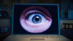Espionnage: les États-Unis démentent, Le Monde maintient ses