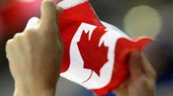 Bombes à sous-munitions: Ottawa a trahi ses alliés, dit l'ex-négociateur en