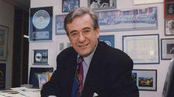 «Guy Latraverse – 50 ans de showbiz québécois» : le père de notre show-business se