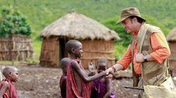 «Arthur L'aventurier en Afrique» : amusant safari pour les