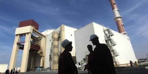 Accord avec l'Iran: le Canada se montre prudent, Israël