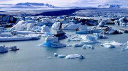 Le Canada exhorte le Conseil de l'Arctique à anticiper une marée
