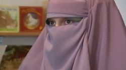 Gardiennes en niqab : la propriétaire se défend