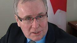 Un député conservateur veut limiter le droit à