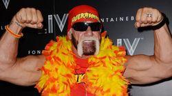 Le maire de Toronto Rob Ford affrontera le lutteur Hulk Hogan à la Fan