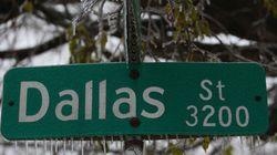 Une tempête hivernale frappe les États-Unis et fait quelques