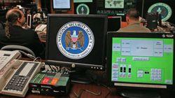 L'administration Obama reconnaît que la NSA interceptait illégalement des courriels