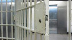 Un homme est arrêté pour 124 introductions par