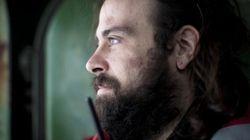 La justice russe autorise la libération du militant montréalais de Greenpeace Alexandre Paul