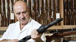 La Cour suprême accepte d'entendre l'appel de Québec sur le registre des armes