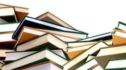 Le débat sur le prix du livre s'invite au Salon du livre de