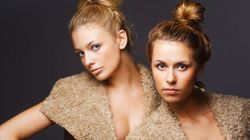 Blonde ou brunette: qui dépense le plus pour sa