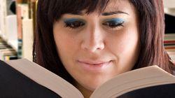 Rentrée littéraire: Leméac carbure à la
