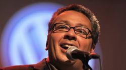 Normand Brathwaite montera sur scène au Festival Juste pour rire 2014