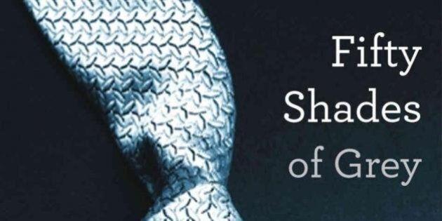 Les fans de «50 Shades of Grey» hurlent contre le casting du