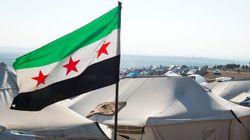 Une action américaine en Syrie pourrait coûter 500