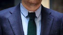 5 basiques de la garde-robe masculine - Florian