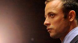 Utilisation d'une arme à feu: Oscar Pistorius fait face à deux nouvelles