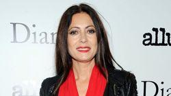 La styliste des stars, Catherine Malandrino, ouvre une boutique à