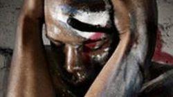 Le Sable était brûlant de Roger Smith: feu et sang sur la nation