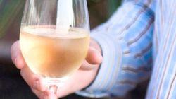 12 vins pour finir l'été en