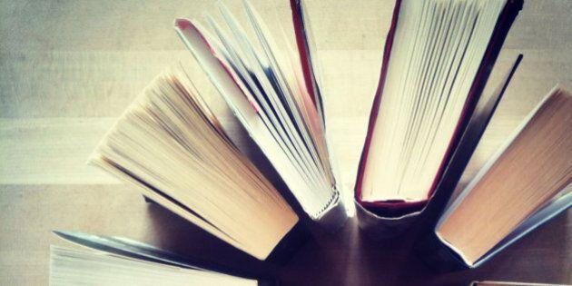 Le 36e Salon du livre de Montréal ouvre ses portes à la Place