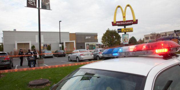 Un homme est arrêté au lendemain d'un délit de fuite mortel à