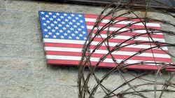 Les accusés du 11 septembre invoquent la Convention contre la
