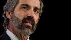 Le Bloc québécois veut soustraire Québec de la loi fédérale sur le