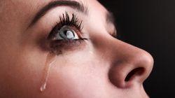 Devrait-on cacher nos larmes devant nos