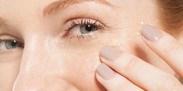 5 soins contour des yeux pour éveiller le