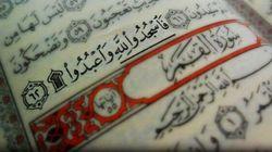Le Coran s'adresse à notre liberté - Mahmoud